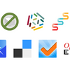 Thumbnail for Toodledo, Targetprocess, iFormBuilder and 6 More Apps Added to Zapier in June