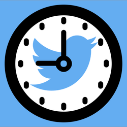 Thumbnail for Our Favorite Zaps: How to Spend Less Time on Twitter