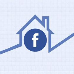 Thumbnail for Optimize Your Real Estate Marketing with Facebook Lead Ads