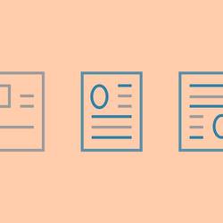 Thumbnail for How to Create Effective Document Templates