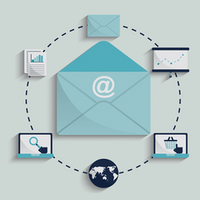 Forget Inbox Zero: Manage Your Inbox Better with These Smart Email Workflows