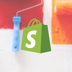 Thumbnail for How to Customize Your Shopify Store Emails, Theme, Domain, and More