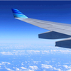 Thumbnail for How the Bootstrapped Dollar Flight Club Uses Zapier to Manage Leads