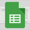 Thumbnail for How to Use Pivot Tables in Google Sheets
