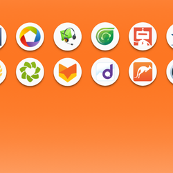Thumbnail for The 20 Best Help Desk Apps and Knowledge Base Tools for Customer Support