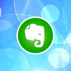 Thumbnail for Evernote Decluttering: How to Clean Up Evernote and Start Over