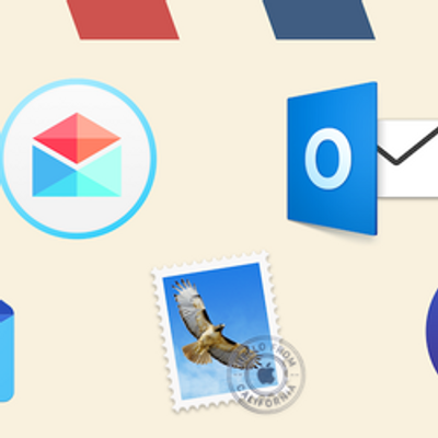 Image for The 15 Best Email Apps for 2018