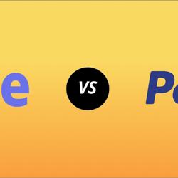 Thumbnail for Payment Processor Showdown: Stripe vs. PayPal