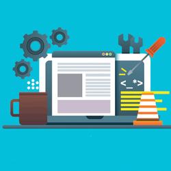 Thumbnail for The 10 Best Website Builders