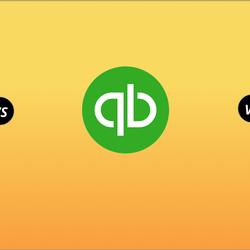 Thumbnail for Accounting Software Showdown: FreshBooks vs. QuickBooks vs. Xero