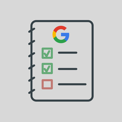 Thumbnail for The Google Tasks Guide—Everything You Need to Build a Productive, Simple To-Do List Workflow