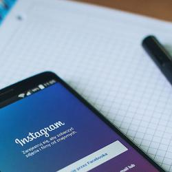 Thumbnail for 5 Instagram Marketing Strategies for Your Business