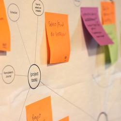 Thumbnail for How to Make Mind Maps: Visualize Your Ideas for Better Brainstorming