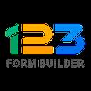 123FormBuilder