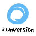 Kunversion
