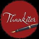 Thankster