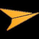 Mailjet
