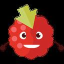 Leadberry