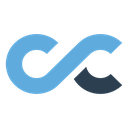 CloudCart