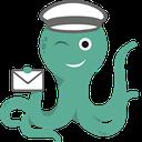 Octopush SMS