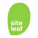 Siteleaf