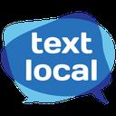 Textlocal