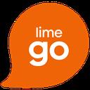LIME Go