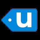 UserEngage