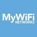 MyWiFi Networks