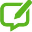 SendHub
