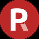 Picreel