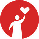 Donation Manager RedCloud