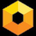 Hiveage