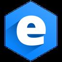 eCoach