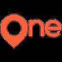 OneLocal ContactHub
