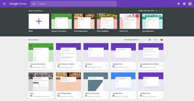 Google Forms Screenshot (1)