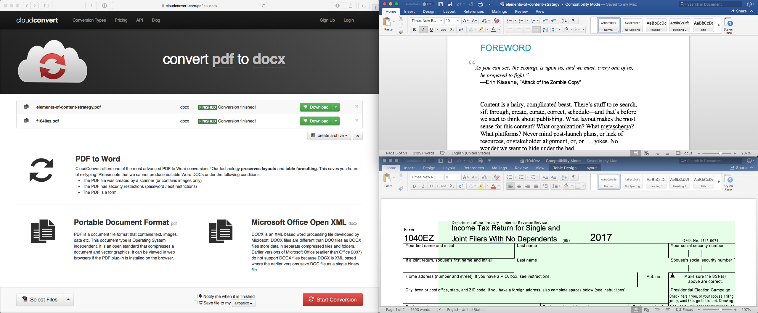 Automatically Pdf Files From Website