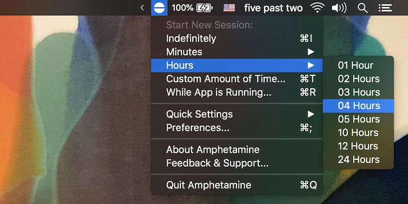The Best Mac Productivity Apps in 2018