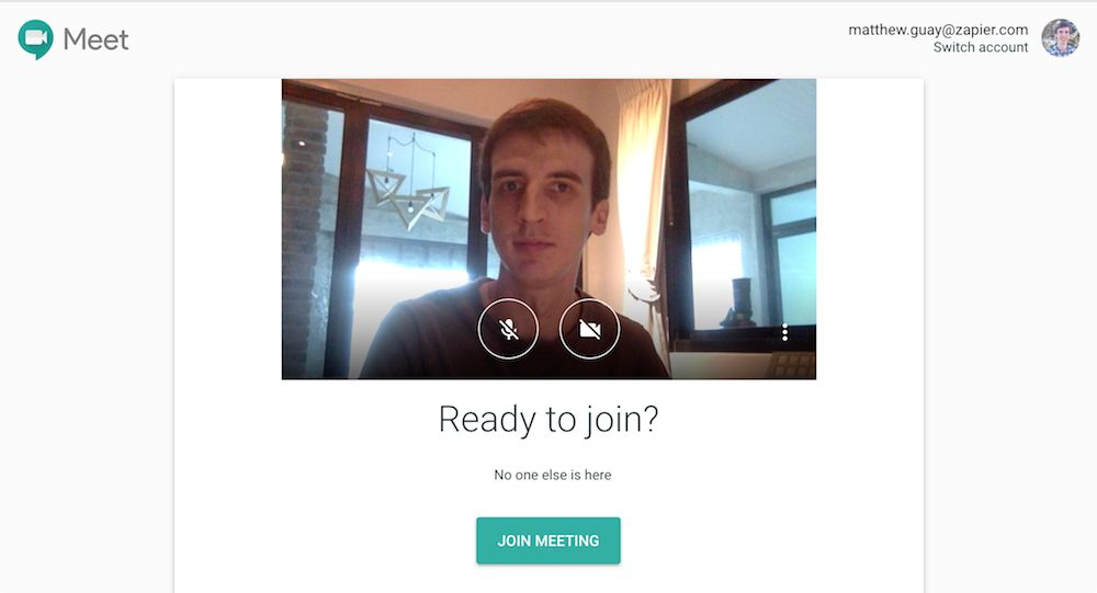Google Hangouts Meet and Chat: Everything You Need to Know