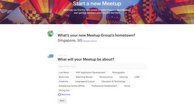 Meetup Screenshot (1)