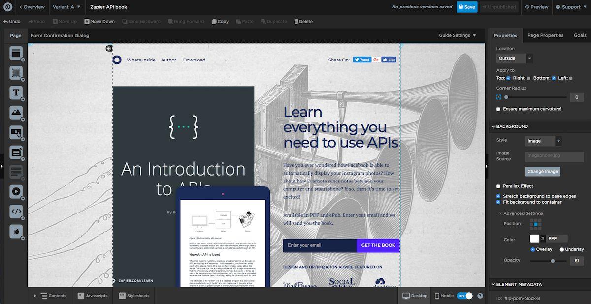 world customize creator epub download