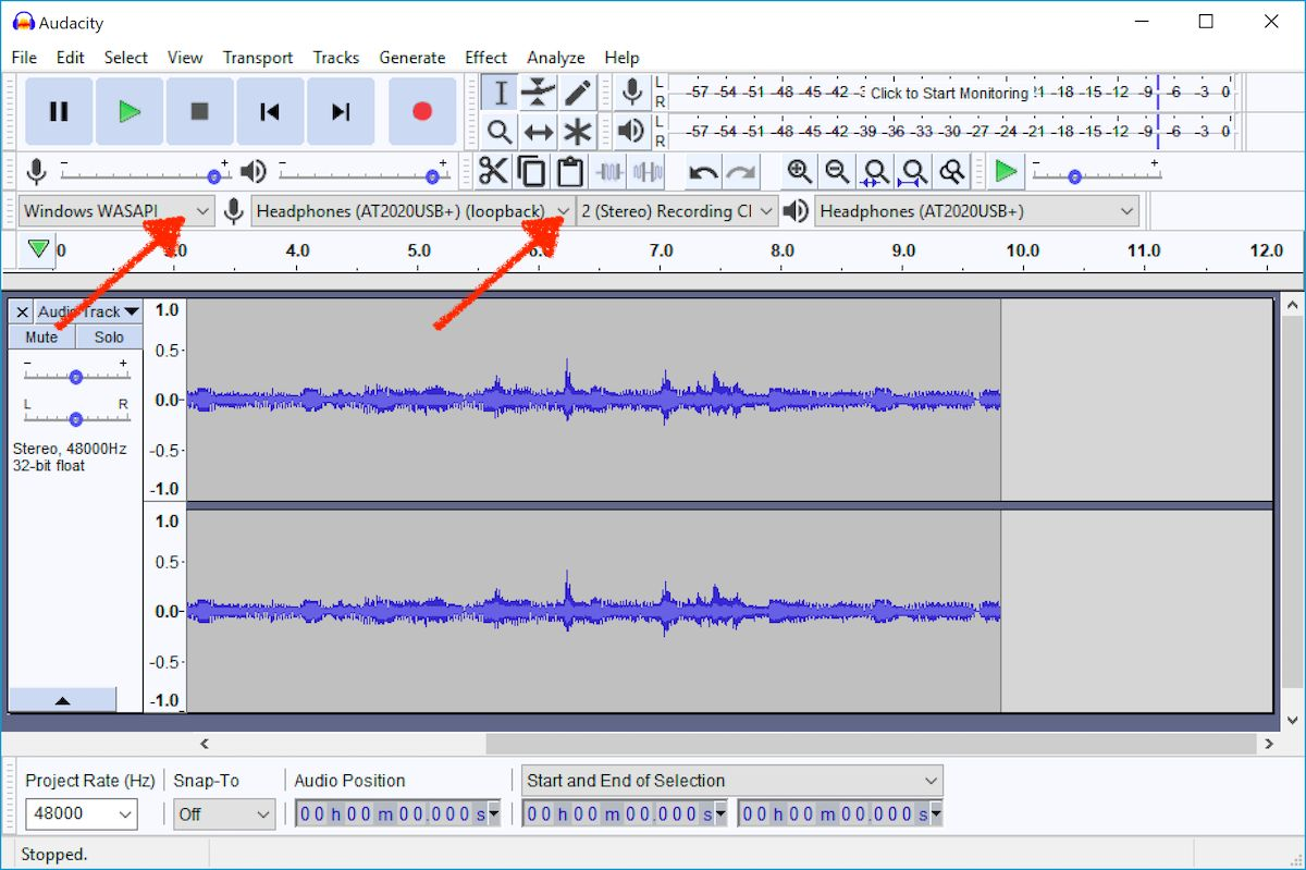 How to Record Phone Calls and Transcribe Them Quickly