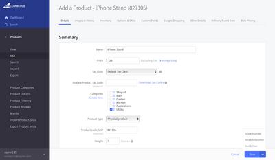 BigCommerce Screenshot (1)