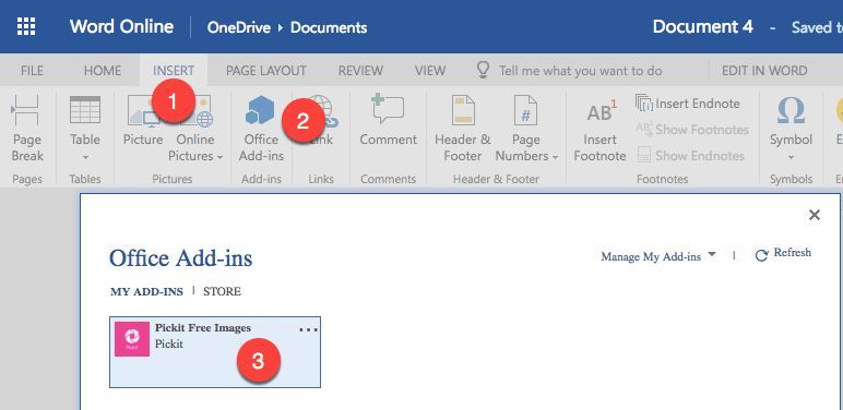 The 22 Best Microsoft Office Add-ins