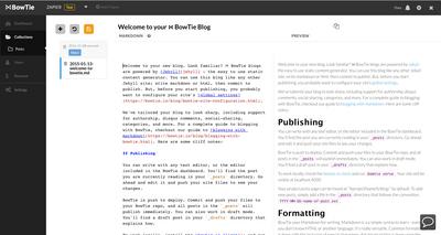 BowTie.io Screenshot (2)