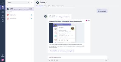 Microsoft Teams Screenshot (1)