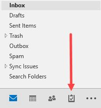 7 Microsoft Outlook Tips and Tricks for Better Email Management