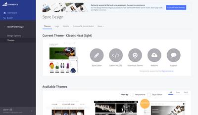 BigCommerce Screenshot (3)