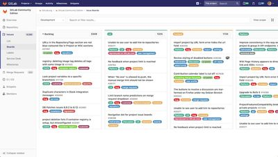 GitLab Screenshot (3)