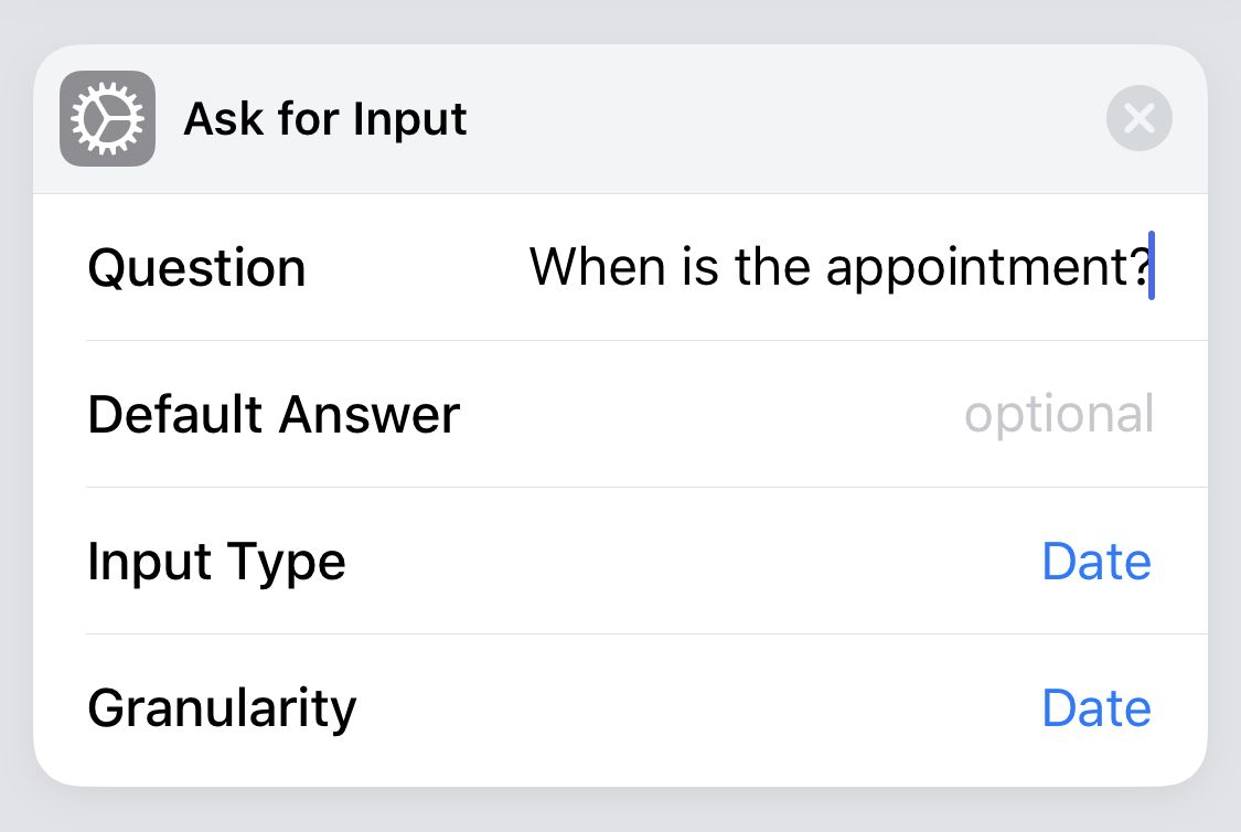 Siri Shortcuts + Zapier: How to Create Siri Shortcuts Beyond
